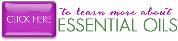 learn more about essential Oils copy