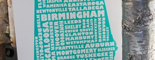 Alabama-shaped-products-4.jpg