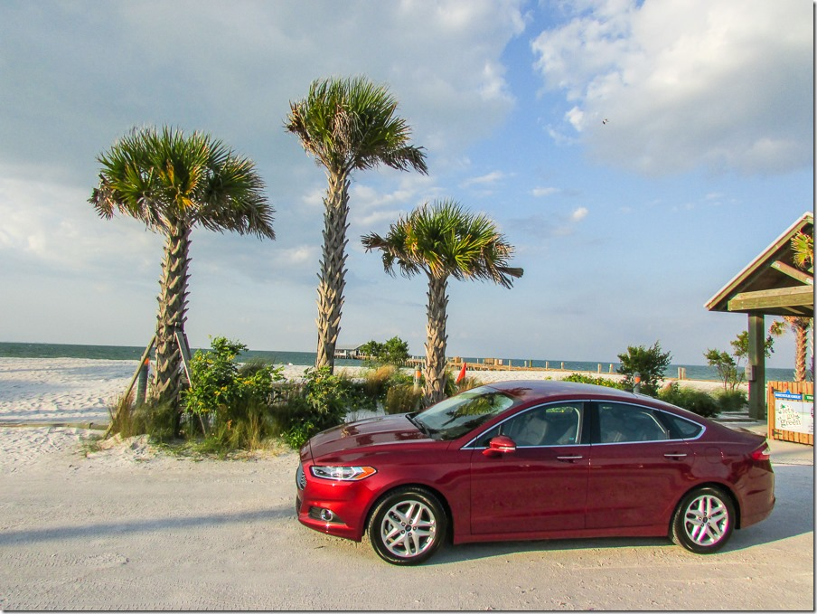 Anna Maria Island Vacation Giveaway (12 of 51)