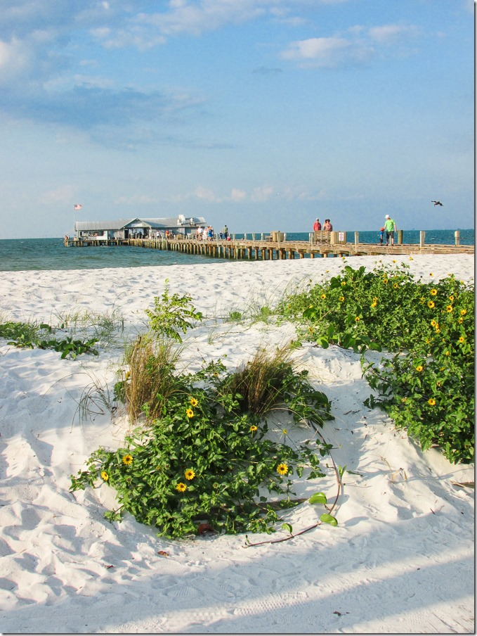 Anna Maria Island Vacation Giveaway (13 of 51)