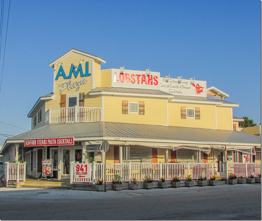 Anna Maria Island Vacation Giveaway (27 of 51)