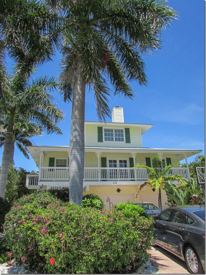 Anna Maria Island Vacation Giveaway (3 of 51)