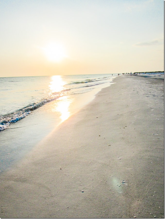 Anna Maria Island Vacation Giveaway (7 of 51)