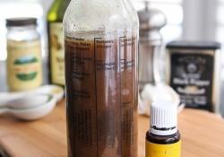 Balsamic-Lemon-Vinaigrette-recipe.jpg