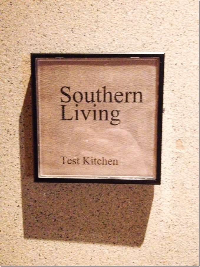 Southern Living Tour-21