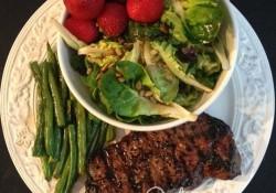 Whole30-Dinner-Recipe-Ideas-7.jpg