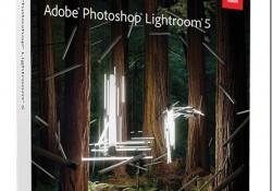 Adobe-Lightroom-Giveaway_thumb.jpg