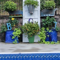 Pool-patio-decorating-with-old-doors-10.jpg