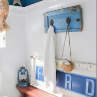 Rustic-Boys-Bathroom-Makeover-3_thumb