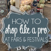 how-to-shop-like-a-pro-at-a-festivalS_thumb