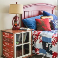 DIY-night-stands-made-from-old-Coca-Cola-crates-1_thumb.jpg