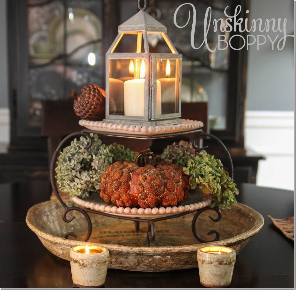 Fabulous fall decorating ideas thumb thumb jpg