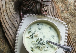 Homemade-Chicken-and-Wild-Rice-Soup-5.jpg