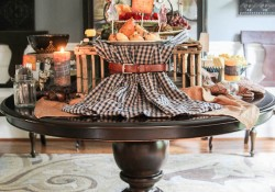 Amazing Outlander Theme Party Ideas