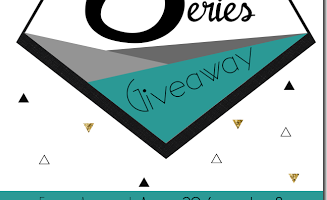 Signature Style Giveaway
