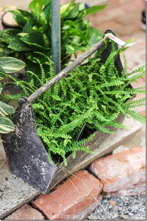 Amazing Fairy Garden Ideas-18