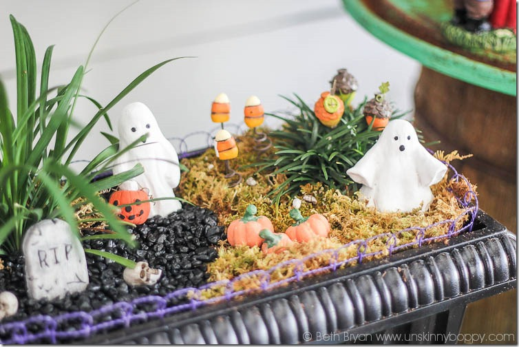 Amazing Fairy Garden Ideas-4