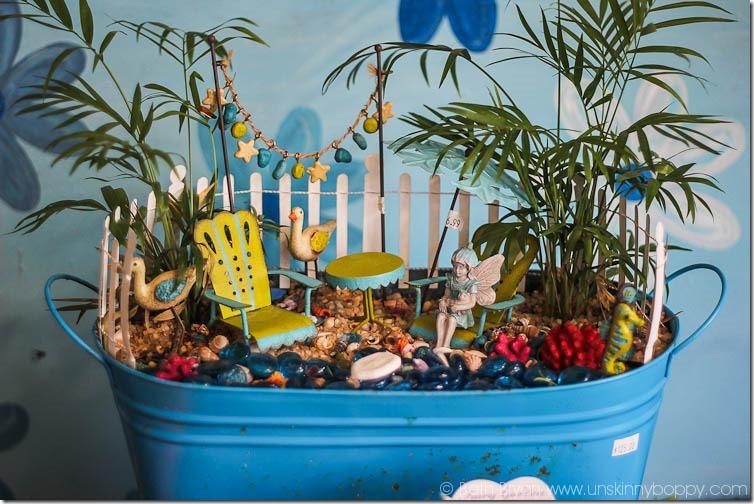 Amazing Fairy Garden Ideas-6