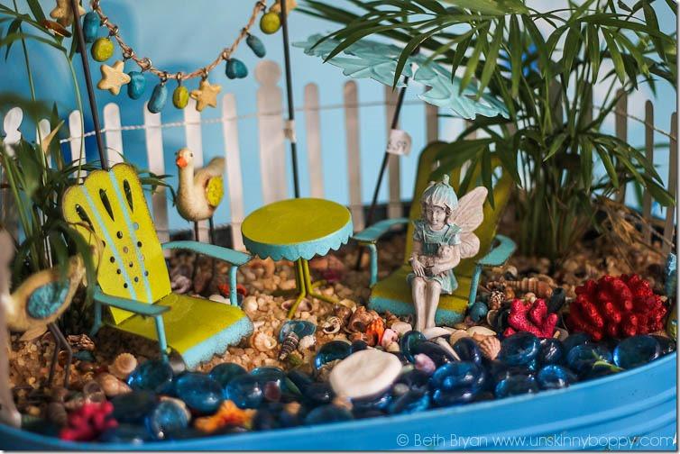 Amazing Fairy Garden Ideas-7