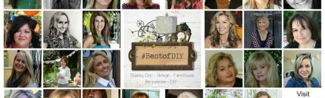 DIY-Bloggers.jpg