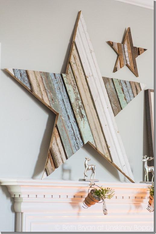 How-to-DIY-a-scrap-wood-star-11_thumb
