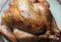 Big-Green-Egg-Smoked-Turkey-Recipe.jpg