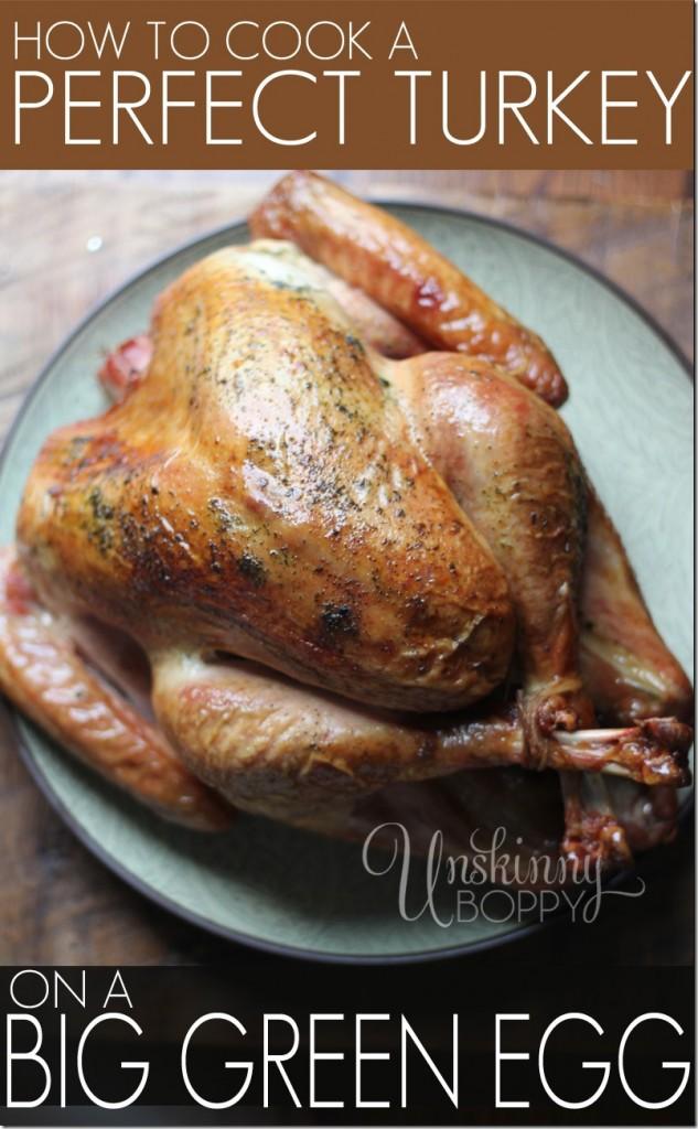 Big-Green-Egg-Smoked-Turkey-Recipe_thumb.jpg