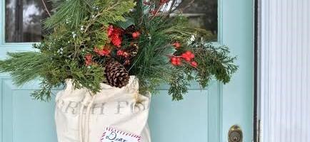 Blue-Christmas-Door.jpg