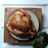 Perfect-Big-Green-Egg-turkey