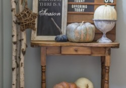 Pretty-Fall-Decorating-Ideas-To-everything-there-is-a-season.jpg