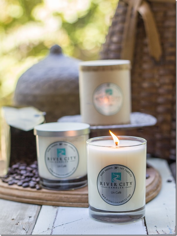 River City Candles Fall Scents-11