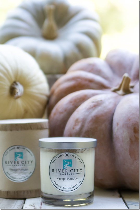 River City Candles Fall Scents-4