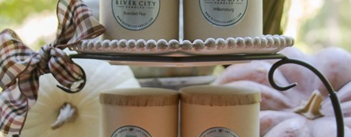 River-City-Candles-Fall-Scents-7.jpg