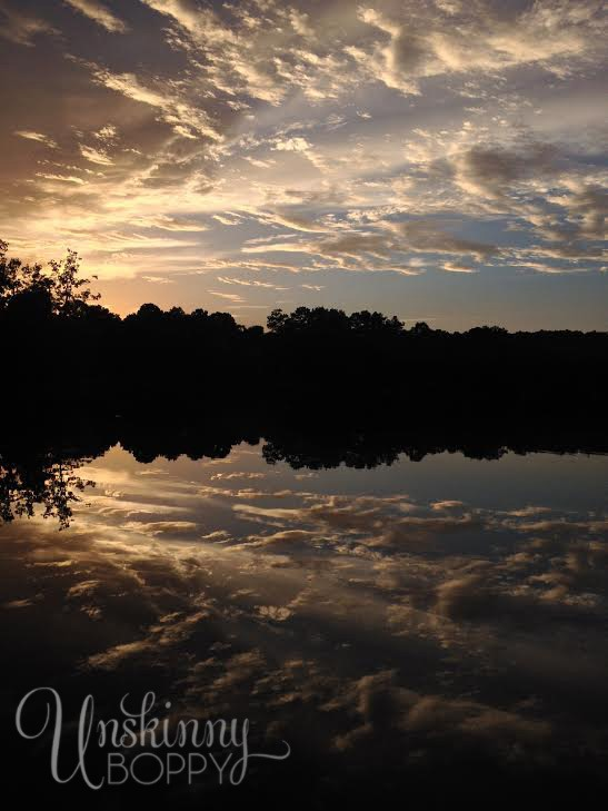 Sunset-over-Alabama.jpg