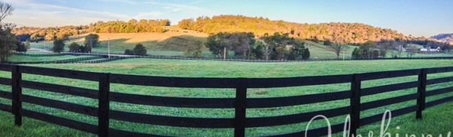 tennessee-farmland-1.jpg
