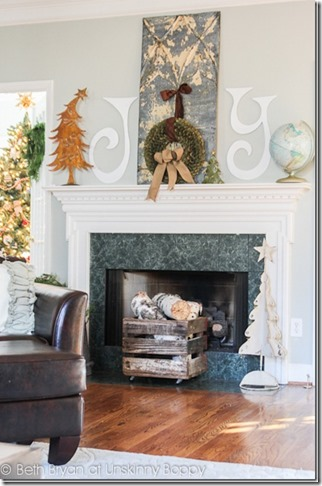 Christmas-Decorating-Ideas-2012-2-of-27_thumb1