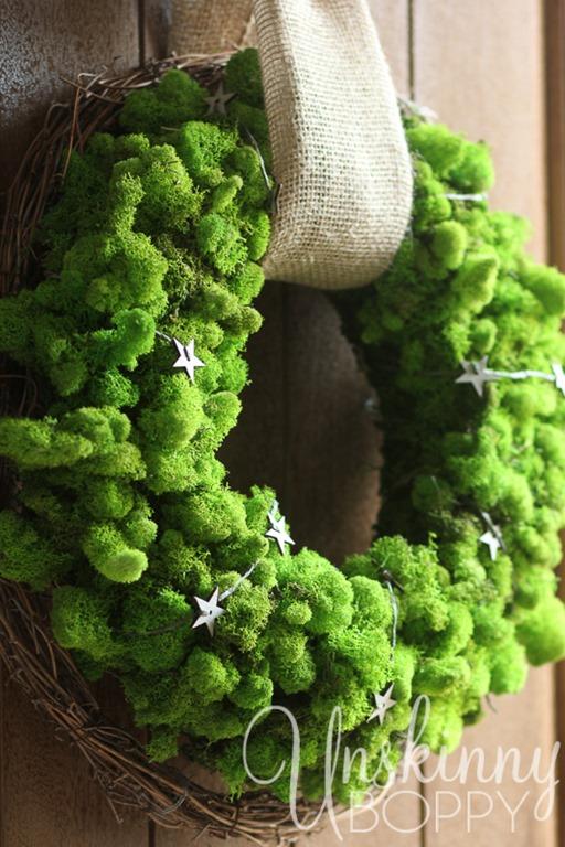 DIY-Reindeer-Moss-Wreath-12.jpg