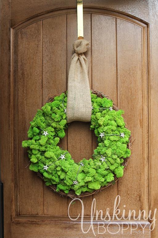 DIY-Reindeer-Moss-Wreath-19.jpg