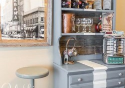 DIY-Serving-bar-with-painted-stripe.jpg