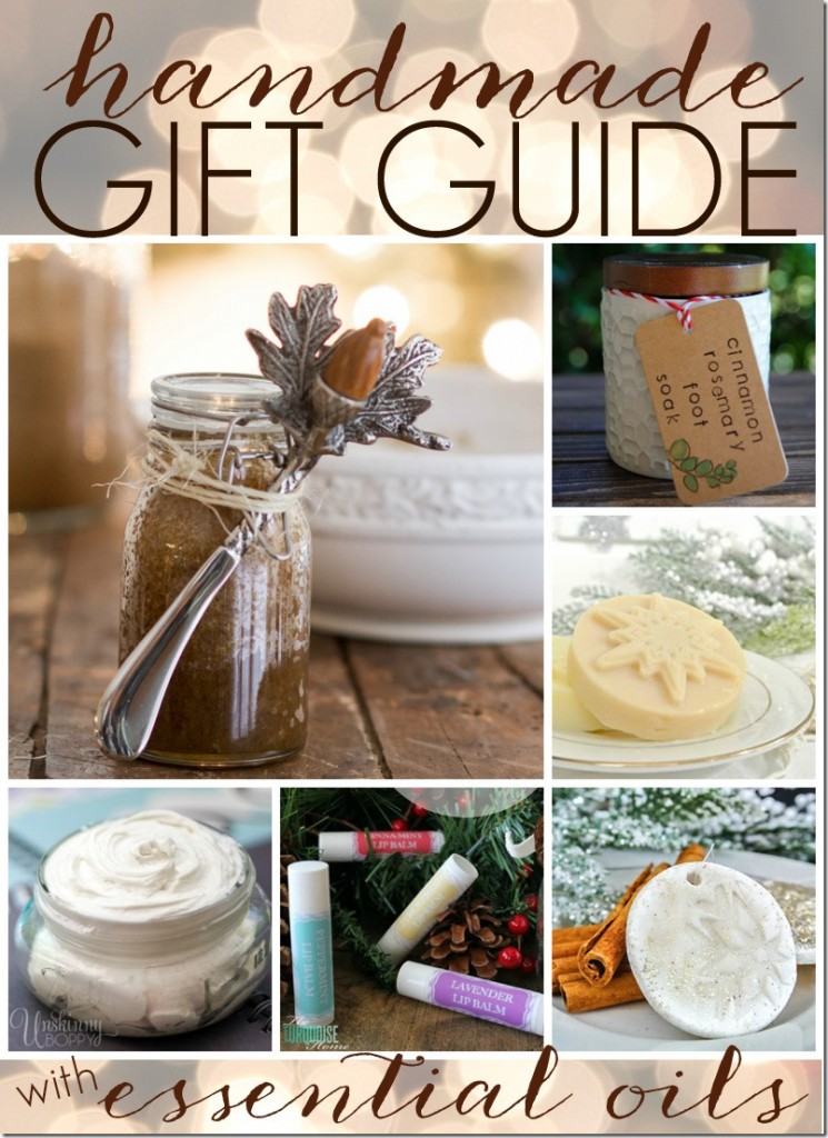 Handmade-Gift-Guide-with-essential-oils_thumb.jpg