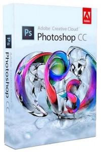 Adobe-Photoshop-CC-2014.2.0