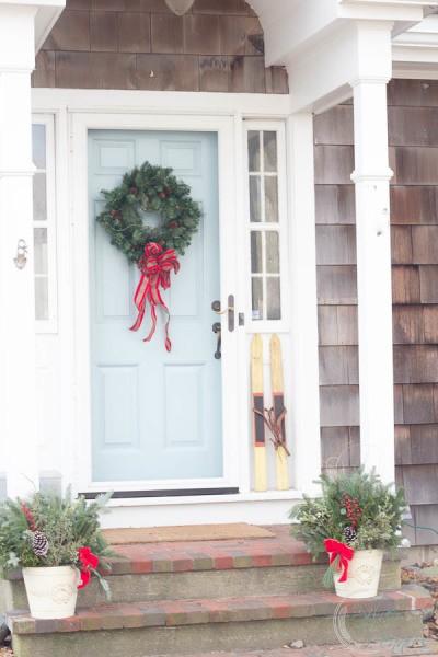 Christmas-Entry-400x600