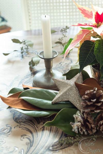 Christmas-Tablescape-400x600