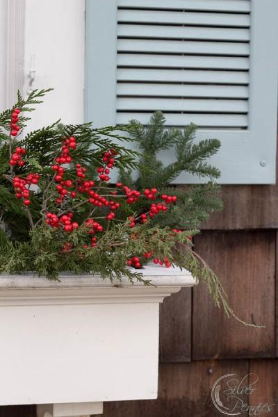 Christmas-Window-Boxes-400x600