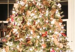 Christmas-tree-in-a-basket.jpg