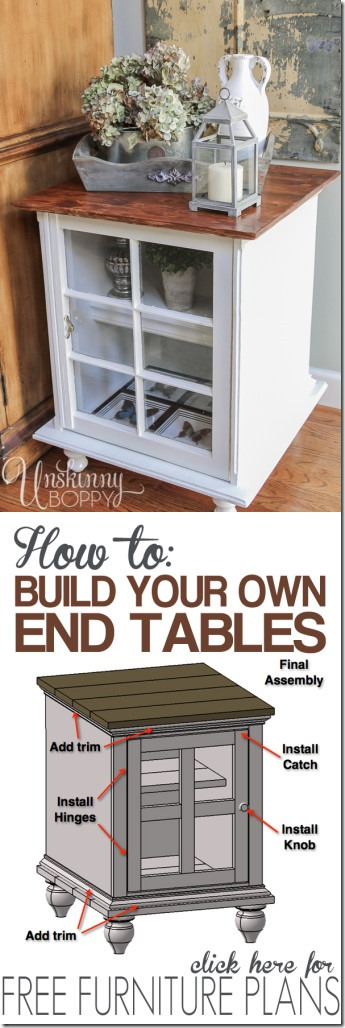 DIY-End-Table-Plans-copy-341x1024