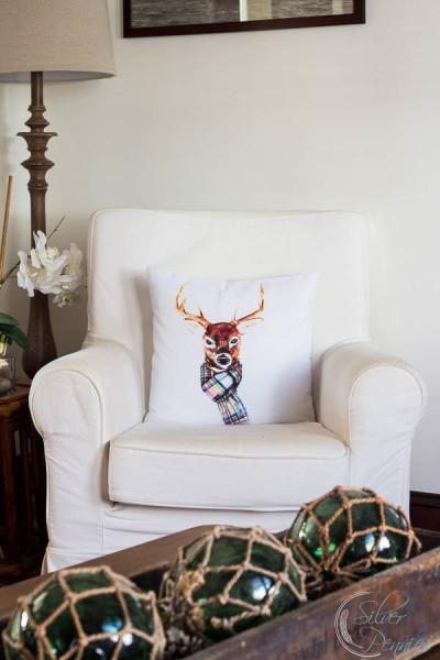 Deer-Pillow-in-Living-Room-400x600