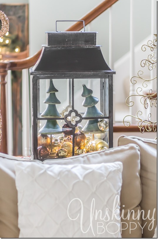 Five cozy Christmas decorating ideas-1