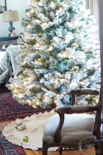 French-Chair-and-Tree-Skirt-400x600