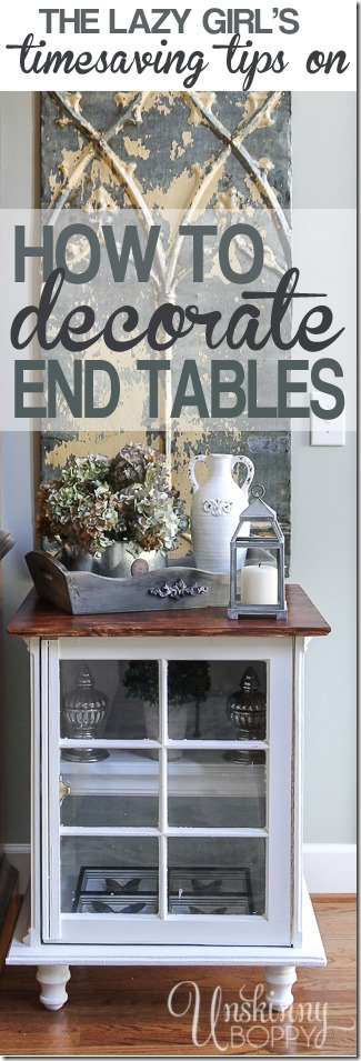 How-to-Decorate-End-Tables1